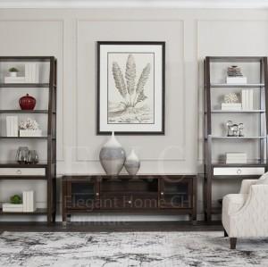 Miss Grade- Furniture Sets for full house