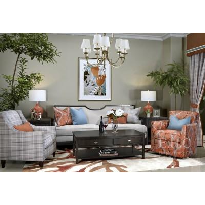 OEM Livingroom furniture room for sale
