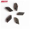 Carbide Indexable Turning/Boring Insert KNXU160405R-11