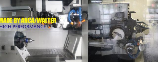 Carbide End Mills  Carbide Drills  Carbide Burrs  Carbide Inserts