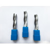 3 Flute Solid Carbide Roughing End Mill For Wood MDF