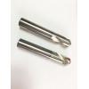 Coated Carbide Spot Drill For Aluminium, Titanium And Non-Ferrous Metals  90 /120 °