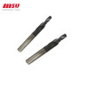 High Performance Carbide Step Drill Stepped Drill For Steel/Stainless Steel/Cast Iron