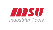 Zhuzhou MSU Industrial Tools CO.,LTD