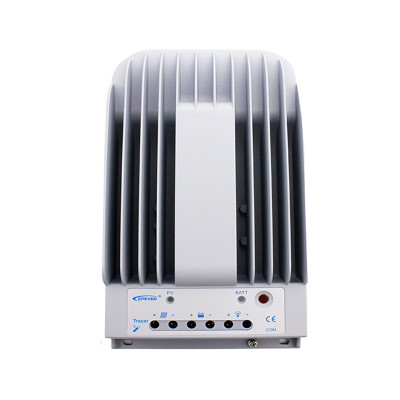 Tracer1215BN 10A 12/24VDC MPPT Solar Charge Controller