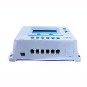 ViewStar2024AU 20A 12/24VDC PWM Solar Charge Controller