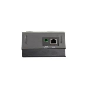 ViewStar3024BN 30A 12/24VDC PWM Solar Charge Controller