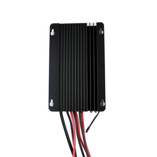 Tracer3910BP 15A 12/24VDC MPPT Solar Charge Controller
