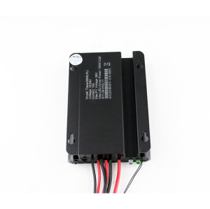 Tracer2606LPLI 10A 12/24VDC Solar Charge Controller with built-in LED driver