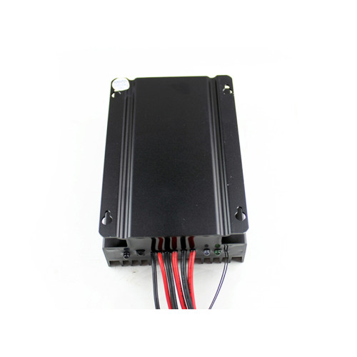 Tracer5206LPLI 20A 12/24VDC Solar Charge Controller with built-in LED driver