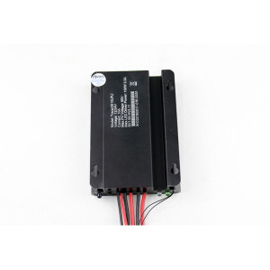 Tracer2610LPLI 10A 12/24VDC Solar Charge Controller with built-in LED driver