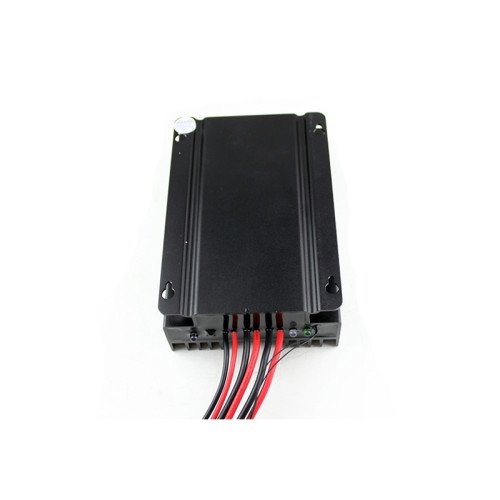 Tracer5210LPLI 20A 12/24VDC Solar Charge Controller with built-in LED driver