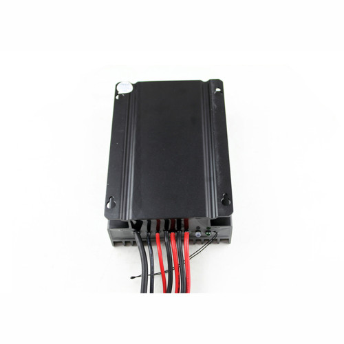 Tracer5210BPL 20A 12/24VDC MPPT Solar Charge Controller with built-in LED driver