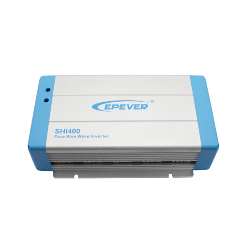SHI400-22 24VDC to 220/230VAC Pure Sine Wave Inverter