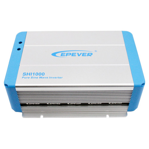 SHI1000-22 24VDC to 220/230VAC Pure Sine Wave Inverter