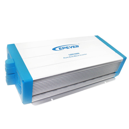 SHI3000-22 24VDC to 220/230VAC Pure Sine Wave Inverter