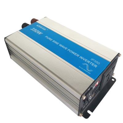 IP350-21 24VDC to 220/230VAC Pure Sine Wave Inverter