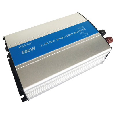 IP500-22 24VDC to 220/230VAC Pure Sine Wave Inverter