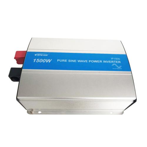 IP1500-21 24VDC to 220/230VAC Pure Sine Wave Inverter