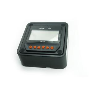 Remote Meter MT50