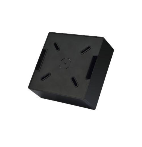 SR-RM Series LCD Unit SR-RM-5