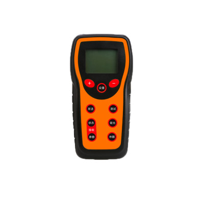CU-ALL2 Remote Control