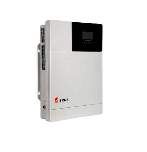 HF3000W 48VDC to120VAC Inverter/Charger