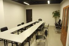 Hangzhou KULON Electronics Co,LTD