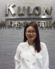 Ms.Helen Xia