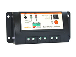 LandStar2024S 20A 12/24VDC PWM Solar Charge Controller