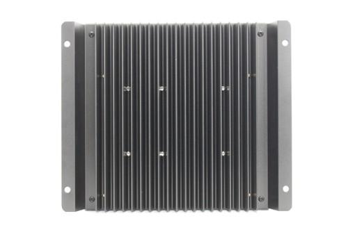 ViewStar6048BN 60A 12/24/36/48VDC PWM Solar Charge Controller