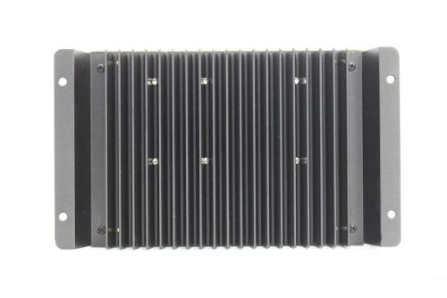 ViewStar4548BN 45A 12/24/36/48VDC PWM Solar Charge Controller
