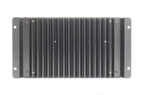ViewStar2048BN 20A 12/24/36/48VDC PWM Solar Charge Controller