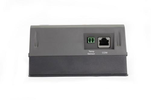 ViewStar6024BN 60A 12/24VDC PWM Solar Charge Controller