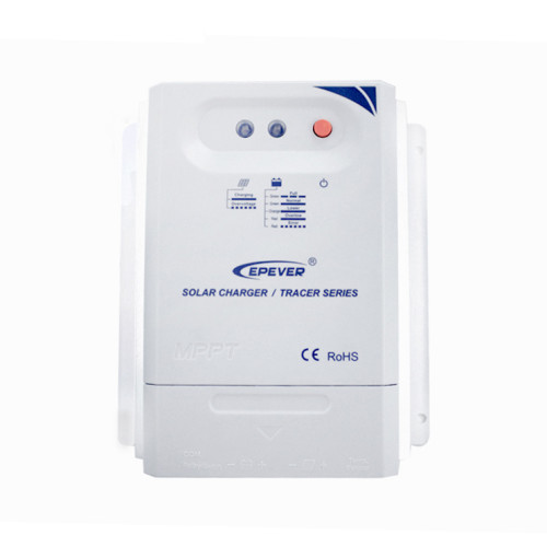 Tracer3210CN 30A 12/24VDC MPPT Solar Charge Controller