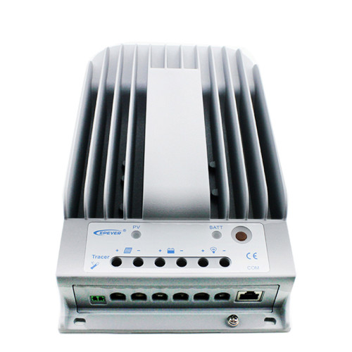 Tracer4215BN 40A 12/24VDC MPPT Solar Charge Controller