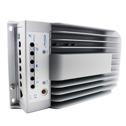Tracer2215BN 20A 12/24VDC MPPT Solar Charge Controller