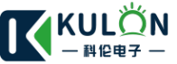 Hangzhou KULON Electronics Co,LTD