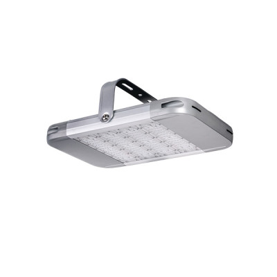 125LM/W 30000LM 240W Underground Parking LED High Bay Light
