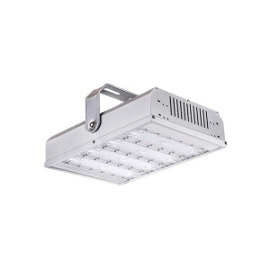 125LM/W 30000LM 240W Highway Toll stations LED High Bay Light