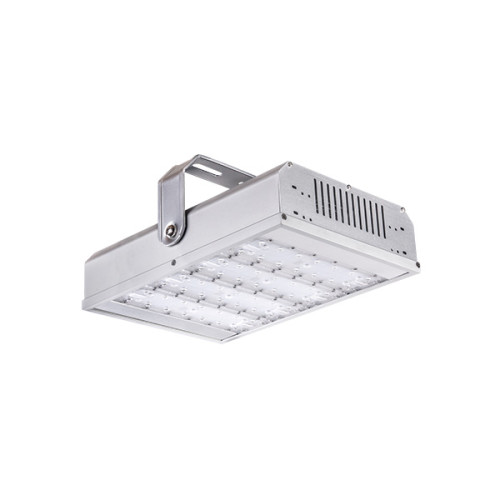 140LM/W 22400LM 160W Highway Toll stations LED High Bay Light