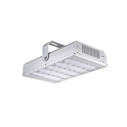 140LM/W 28000LM 200W Hypermarket LED High Bay Light