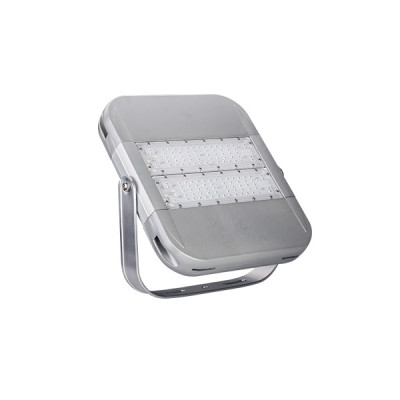 140LM/W 11200LM 80W Area LED Flood Light