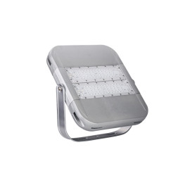 130LM/W 13000LM 100W Area LED Flood Light