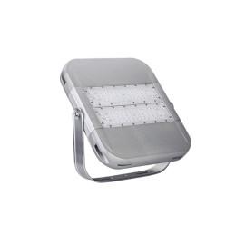 130LM/W 13000LM 100W Area LED Flood Light