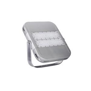 125LM/W 15000LM 120W Area LED Flood Light