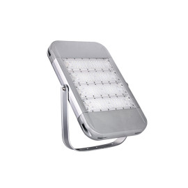 140LM/W 22400LM 160W Landscape Lighting LED Flood Light
