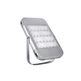 140LM/W 22400LM 160W Landscape Lighting LED Flood Light