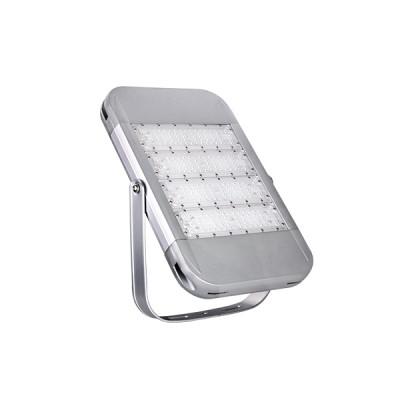 130LM/W 26000LM 200W Landscape Lighting LED Flood Light