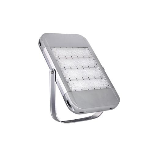 125LM/W 30000LM 240W Landscape Lighting LED Flood Light